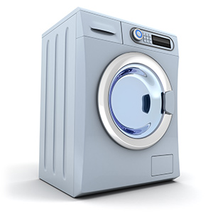Garland washer repair service